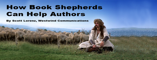 book-shepherds-600