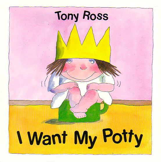 i-want-my-potty2