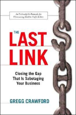 last link