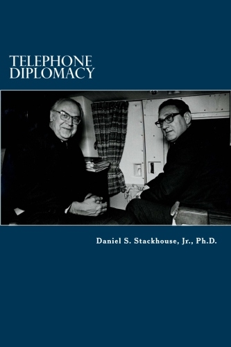 Telephone_Diplomacy