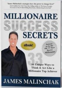 millionairesuccesssecrets-ebook