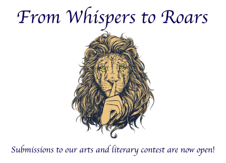 www.fromwhisperstoroars.com/submissions